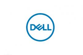 戴尔Dell 官方驱动程序和下载
