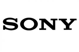 索尼sony 官方驱动和应用程序下载
