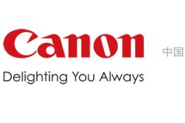 佳能Canon 官方驱动程序与固件下载