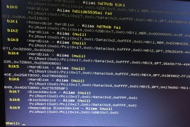 已解决:惠普HP280Pro G5 MT win10改win7蓝屏反复重启问题