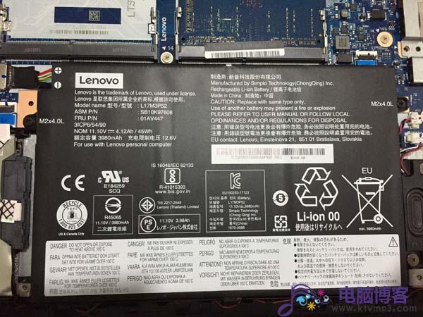 E490副本1.jpg
