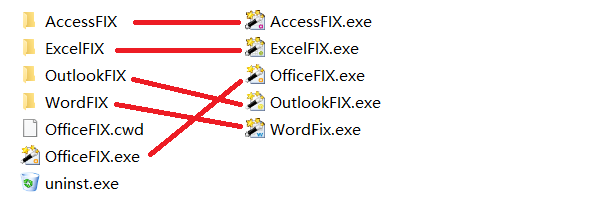 officefix.png